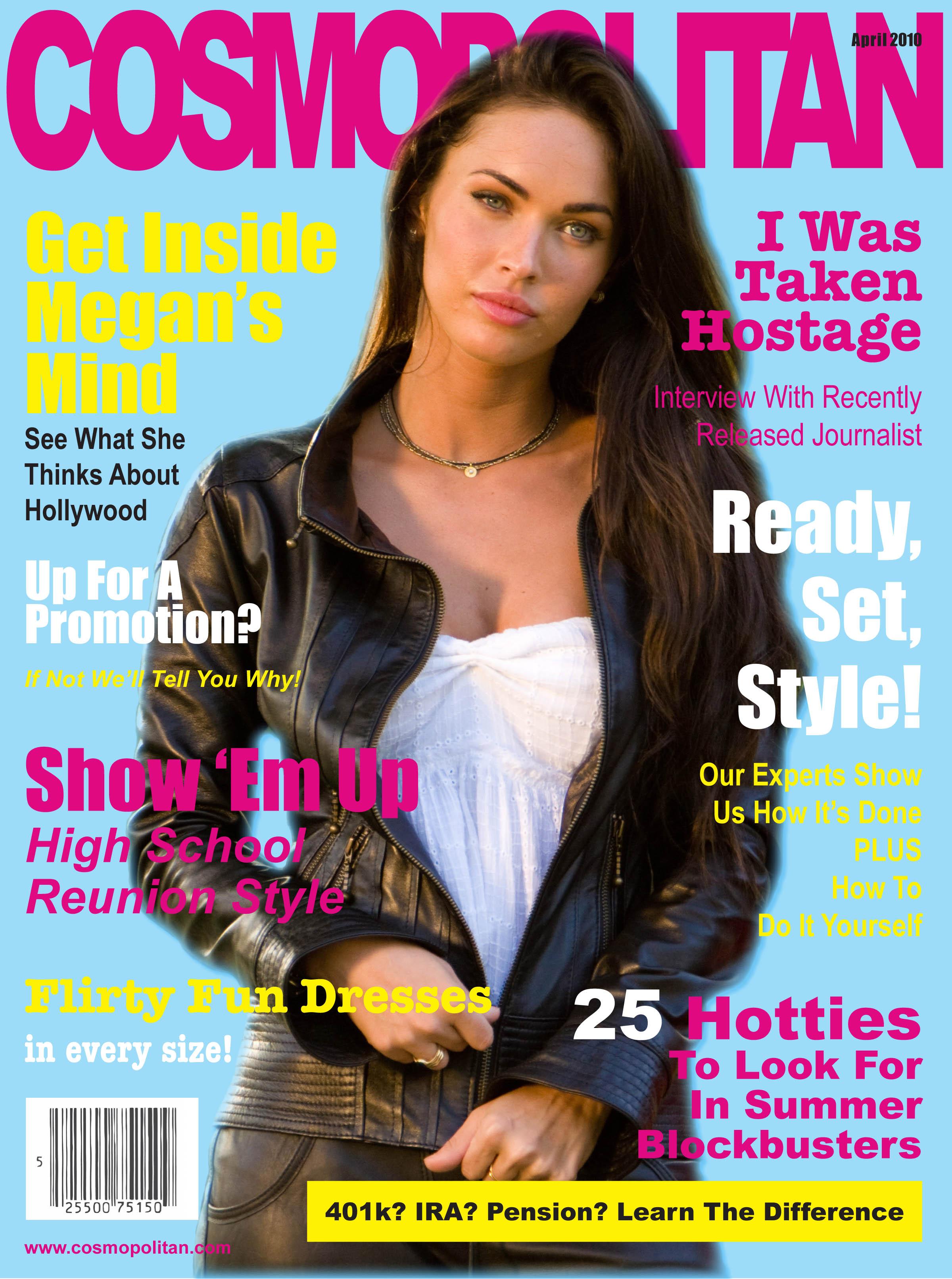 Http Raineyoriginals Wordpress Com 2010 05 02 Cosmopolitan Magazine Covers
